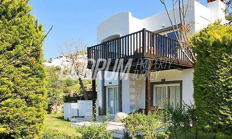 5001-15-Bodrum-Property-Turkey-Villa-for-sale-Gumusluk-Bodrum-Turkey