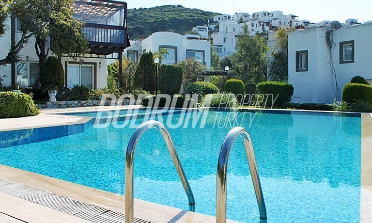 5001-14-Bodrum-Property-Turkey-Villa-for-sale-Gumusluk-Bodrum-Turkey