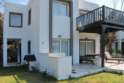 5001-13-Bodrum-Property-Turkey-Villa-for-sale-Gumusluk-Bodrum-Turkey