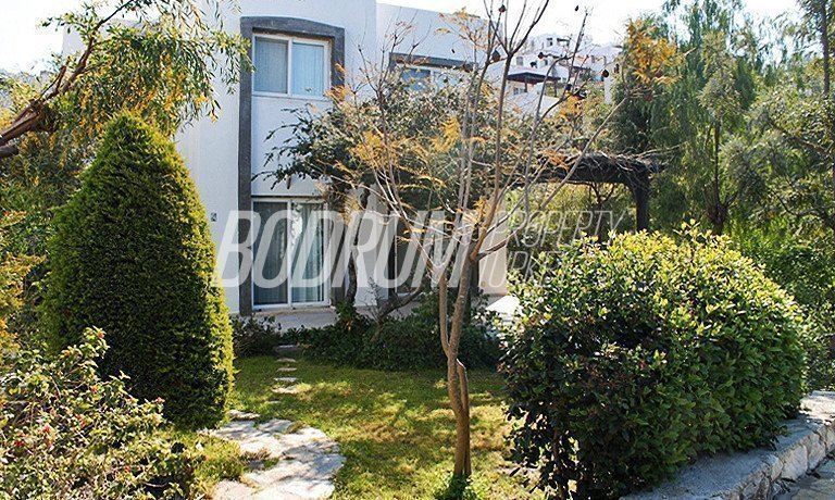 5001-11-Bodrum-Property-Turkey-Villa-for-sale-Gumusluk-Bodrum-Turkey