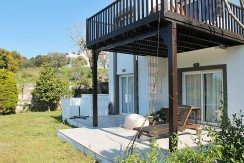 5001-10-Bodrum-Property-Turkey-Villa-for-sale-Gumusluk-Bodrum-Turkey