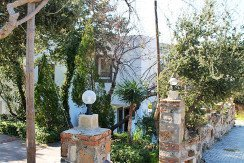 5001-09-Bodrum-Property-Turkey-Villa-for-sale-Gumusluk-Bodrum-Turkey