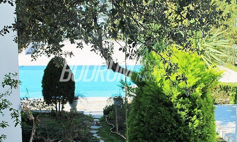 5001-08-Bodrum-Property-Turkey-Villa-for-sale-Gumusluk-Bodrum-Turkey