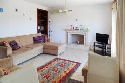 5001-7-Bodrum-Property-Turkey-Villa-for-sale-Gumusluk-Bodrum-Turkey