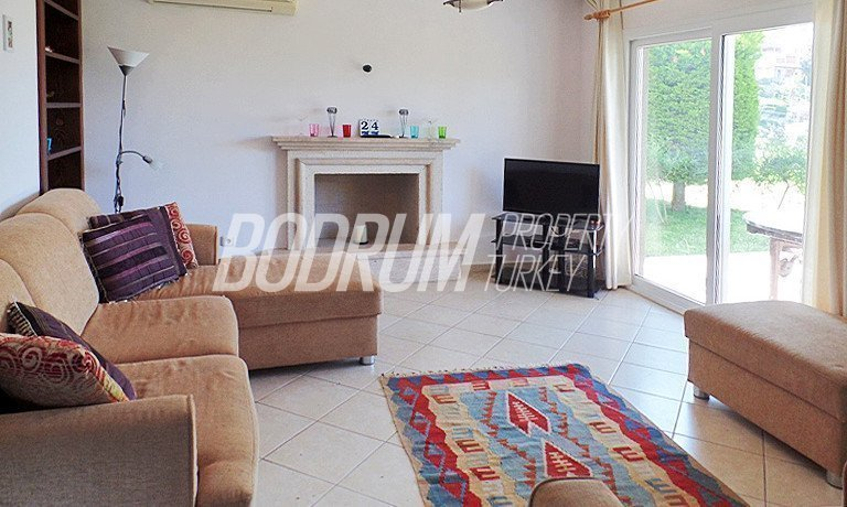 5001-6-Bodrum-Property-Turkey-Villa-for-sale-Gumusluk-Bodrum-Turkey