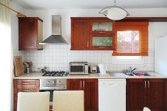 5001-5-Bodrum-Property-Turkey-Villa-for-sale-Gumusluk-Bodrum-Turkey