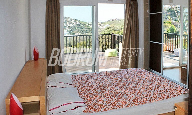 5001-12-Bodrum-Property-Turkey-Villa-for-sale-Gumusluk-Bodrum-Turkey