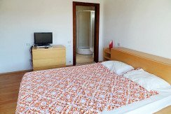 5001-3-Bodrum-Property-Turkey-Villa-for-sale-Gumusluk-Bodrum-Turkey