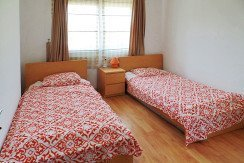 5001-2-Bodrum-Property-Turkey-Villa-for-sale-Gumusluk-Bodrum-Turkey