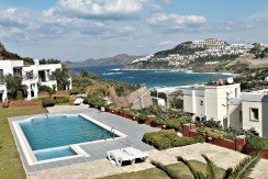 5008-01-Bodrum-Property-Turkey-for-sale-apartment-Gumusluk
