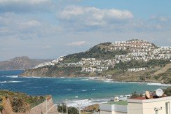 5008-02-Bodrum-Property-Turkey-for-sale-apartment-Gumusluk