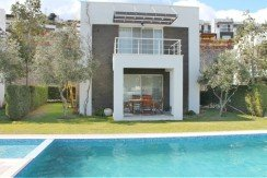 5008-03-Bodrum-Property-Turkey-for-sale-apartment-Gumusluk