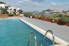 5008-04-Bodrum-Property-Turkey-for-sale-apartment-Gumusluk