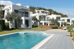 5008-05-Bodrum-Property-Turkey-for-sale-apartment-Gumusluk