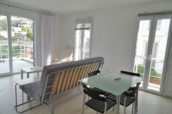 5008-06-Bodrum-Property-Turkey-for-sale-apartment-Gumusluk