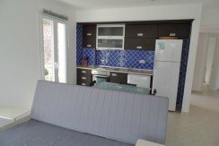 5008-07-Bodrum-Property-Turkey-for-sale-apartment-Gumusluk