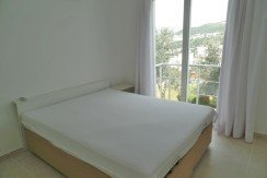 5008-08-Bodrum-Property-Turkey-for-sale-apartment-Gumusluk