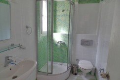 5008-09-Bodrum-Property-Turkey-for-sale-apartment-Gumusluk