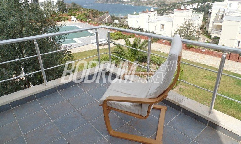 5008-10-Bodrum-Property-Turkey-for-sale-apartment-Gumusluk