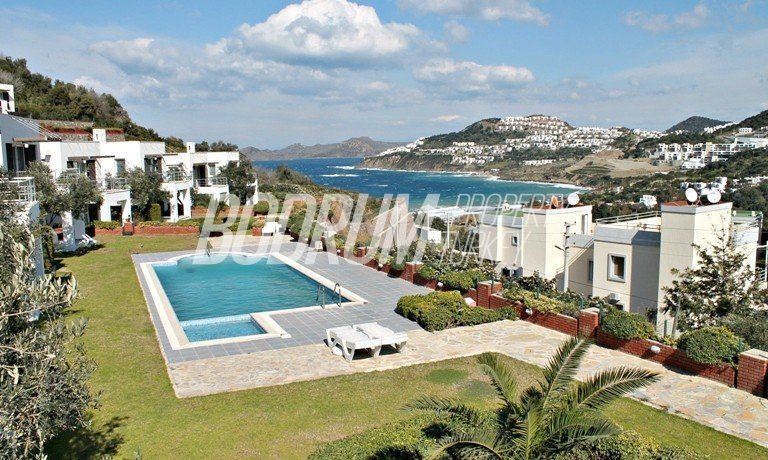 5008-11-Bodrum-Property-Turkey-for-sale-apartment-Gumusluk