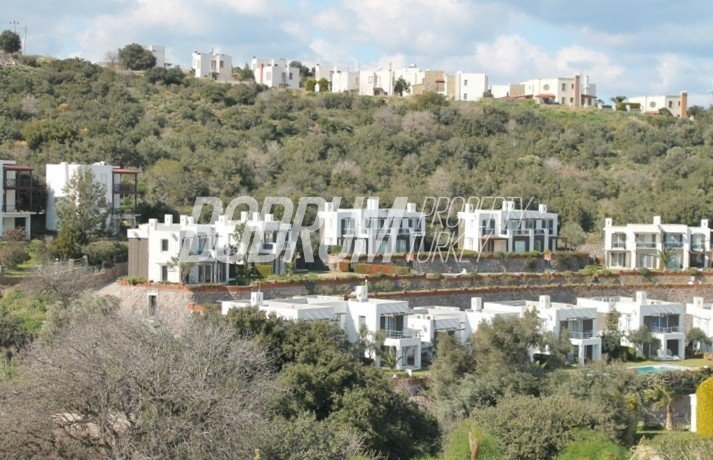 5008-12-Bodrum-Property-Turkey-for-sale-apartment-Gumusluk