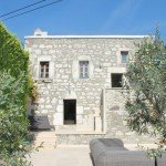 Bodrum-Property-Turkey-for-sale-stone-house-Bodrum-Centre