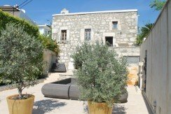 5010-02-Bodrum-Property-Turkey-for-sale-old-stone-house-Bodrum-Centre