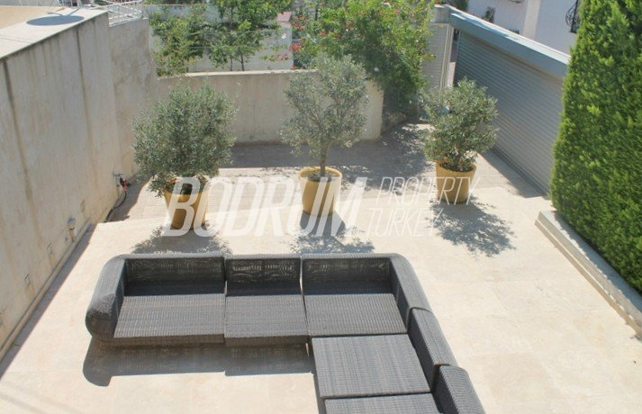 5010-03-Bodrum-Property-Turkey-for-sale-old-stone-house-Bodrum-Centre