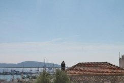 5010-04-Bodrum-Property-Turkey-for-sale-old-stone-house-Bodrum-Centre