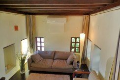 5010-09-Bodrum-Property-Turkey-for-sale-old-stone-house-Bodrum-Centre