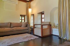 5010-11-Bodrum-Property-Turkey-for-sale-old-stone-house-Bodrum-Centre