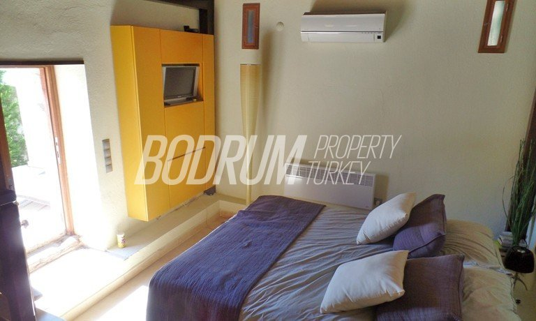 5010-12-Bodrum-Property-Turkey-for-sale-old-stone-house-Bodrum-Centre