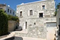 5010-16-Bodrum-Property-Turkey-for-sale-old-stone-house-Bodrum-Centre
