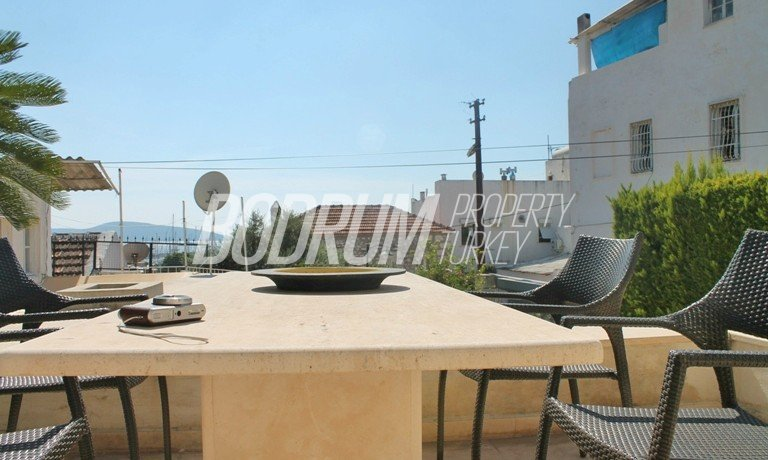 5010-17-Bodrum-Property-Turkey-for-sale-old-stone-house-Bodrum-Centre
