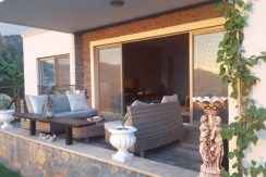 5012-01-Bodrum-Property-Turkey-villas-for-sale-Bodrum