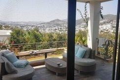 5012-02-Bodrum-Property-Turkey-villas-for-sale-Bodrum