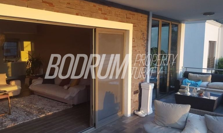 5012-03-Bodrum-Property-Turkey-villas-for-sale-Bodrum