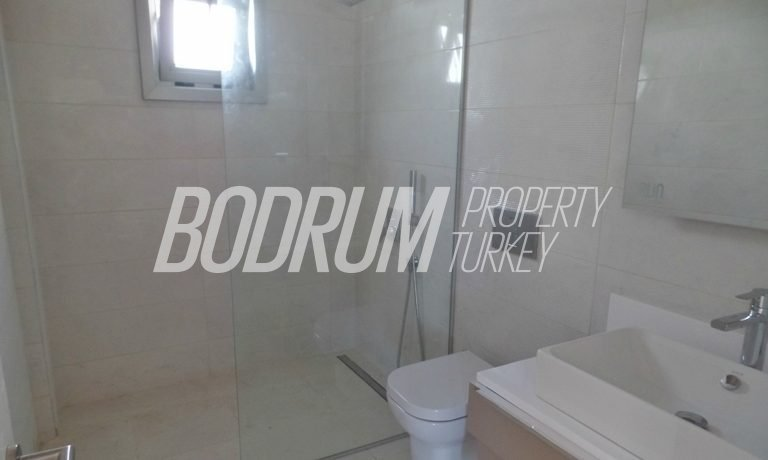 5012-12-Bodrum-Property-Turkey-villas-for-sale-Bodrum