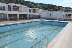 5012-13-Bodrum-Property-Turkey-villas-for-sale-Bodrum