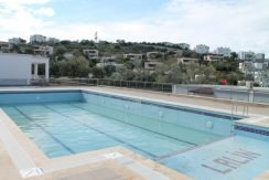 5012-14-Bodrum-Property-Turkey-villas-for-sale-Bodrum