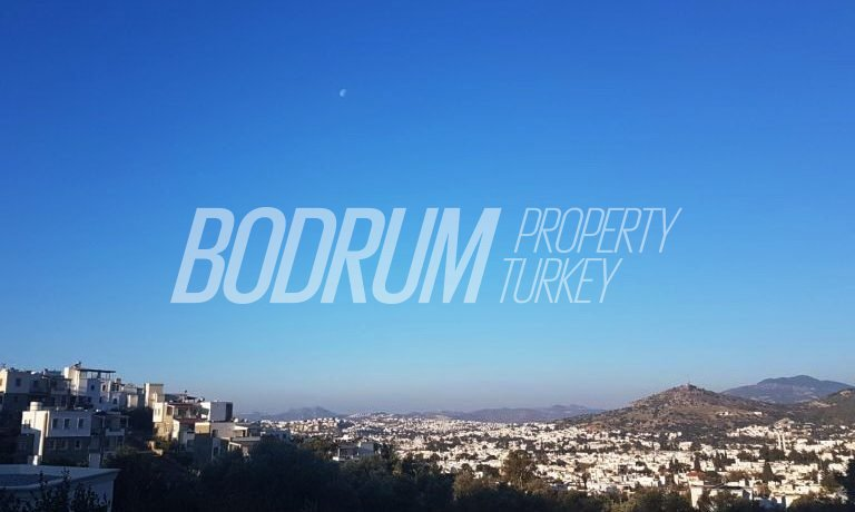 5012-15-Bodrum-Property-Turkey-villas-for-sale-Bodrum