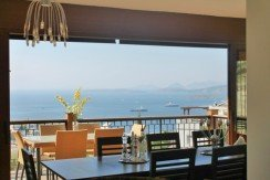 5014-01-Bodrum-Property-Turkey-villa-for-sale-centre-of-Bodrum