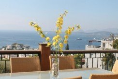 5014-02-Bodrum-Property-Turkey-villa-for-sale-centre-of-Bodrum