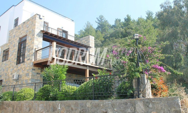 5014-04-Bodrum-Property-Turkey-villa-for-sale-centre-of-Bodrum
