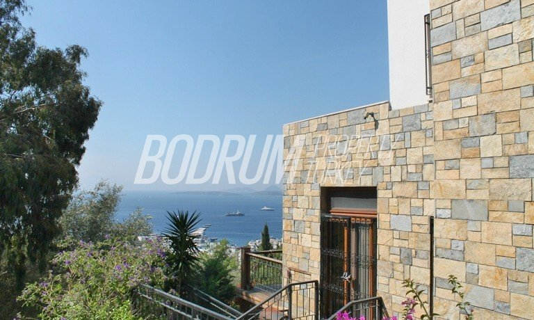 5014-05-Bodrum-Property-Turkey-villa-for-sale-centre-of-Bodrum