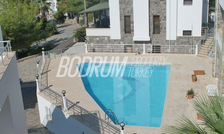 5014-06-Bodrum-Property-Turkey-villa-for-sale-centre-of-Bodrum