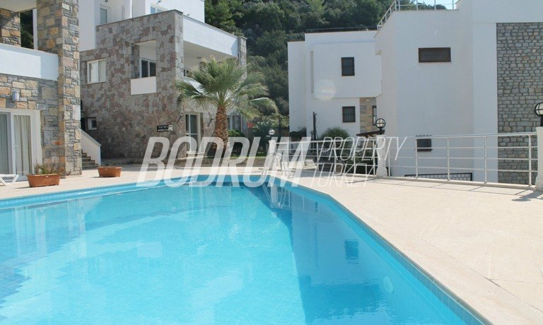 5014-07-Bodrum-Property-Turkey-villa-for-sale-centre-of-Bodrum