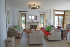5014-08-Bodrum-Property-Turkey-villa-for-sale-centre-of-Bodrum