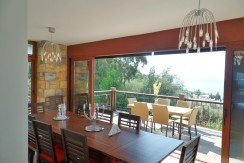 5014-09-Bodrum-Property-Turkey-villa-for-sale-centre-of-Bodrum