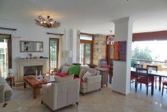 5014-10-Bodrum-Property-Turkey-villa-for-sale-centre-of-Bodrum